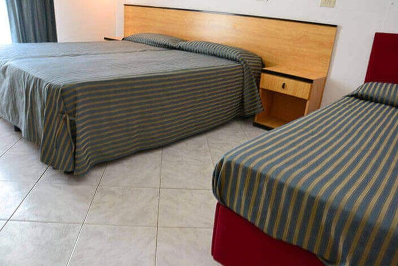 Hotel-Everest-Camere-Comunicanti-Topazio