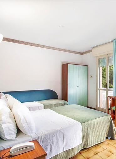 camera-hotel-cinzia-pinarella-hotel
