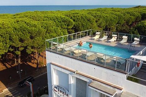 cinzia-hotel-panoramica