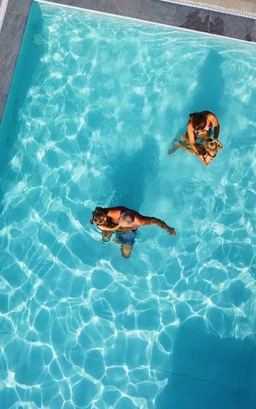 cinzia-hotel-pinarella-piscina